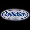 SoftInWay » Aerospace & Space Exploration