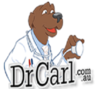 Dr Carl Pet Supplies | Pet Care Tips