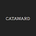 Cataward