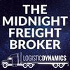 The Midnight Freight Broker