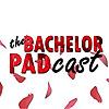 THE BACHELOR PADcast