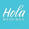 Hola Weddings