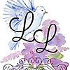 Lullaby Lark
