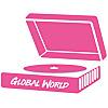 Global Media Pop