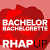 Bachelor 24 with Peter Weber RHAP-up