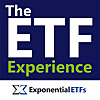 The ETF Experience