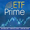 ETF Prime