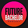 Future Bachelor