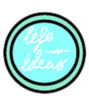 Life Ideas