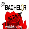 Bachelor After-Party with Bekah & Tony