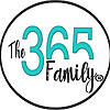 The 365 Family