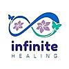 Infinite Healing