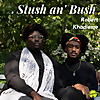 Stush an' Bush