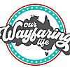 Our Wayfaring Life