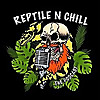 Reptile n Chill
