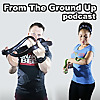 From The Ground Up Reptile Podcast