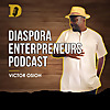 Diaspora Chiefs Podcast