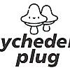Psychedelic Plug