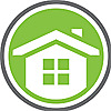 Home Improvement Ideaz