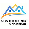 SRS Roofing And Exteriors