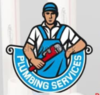 Bhodex Plumbing Engineering Company