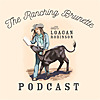 The Ranching Brunette