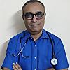 Dr. K. P. V. Rao