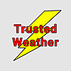 Trusted Weather