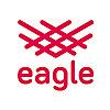 Eagle Education