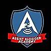 Assist Blogger Academy