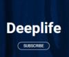 Deeplife