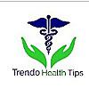 Trendo Health Tips