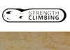 StrengthClimbing