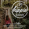 Hippie Haven Podcast
