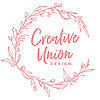 Creative Union Design