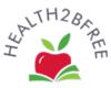 Health 2b free