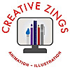 Creative Zings