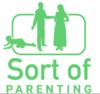 Sort of Parenting