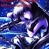 Sesho's Anime And Manga Reviews