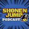 Weekly Shonen Jump Podcast