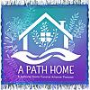A Path Home