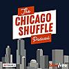 Chicago Shuffle | A Chicago Bears Pod