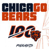 Chicago Bears Podcasts