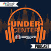 Under Center Podcast
