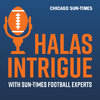 Halas Intrigue