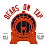 Bears On Tap