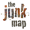 The Junk Map