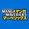 Manga Mavericks