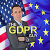 Top 5 GDPR Podcasts You Must Follow in 2020