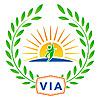 Vignan IAS Academy